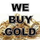 Форекс золото онлайн
